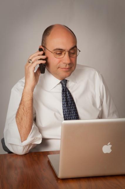 AlexSoutos-Private Investigator-Exton PA